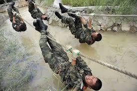 soldiersTraining